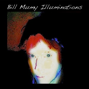 Bill Mumy: Illuminations