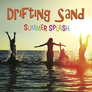 Drifting Sand Summer Splash