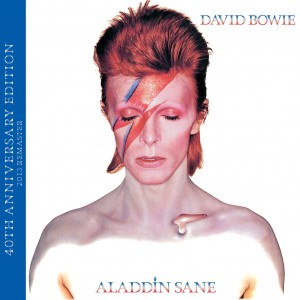 David Bowie - Aladdin Sane-40th Anniv Ed - cover art (1)