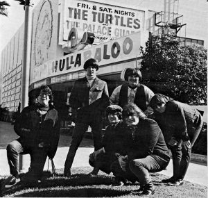 cbKRLA Beat p8-Turtles-Feb26_1966
