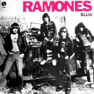 Cave Hollywood's David Kessel shares this about The Ramones