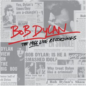 dylan-the-1966-live-recordings-album-artwork